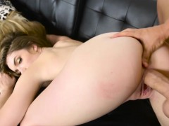 Amber Gray Play With Big Cock