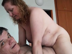 chubby-amateur-couple-fucking-on-the-bed