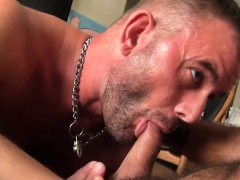 raw-fucking-bear-creampie