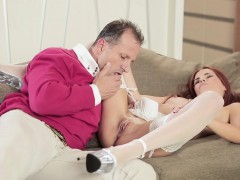 babes – george and susana melo – take me on