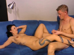 xxx-omas-mature-german-brunette-bonny-devil-gets-fucked