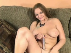 horny-blonde-tonya-sinn-uses-a-big-toy-on-her-wet-pussy