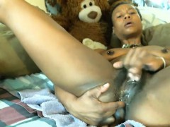 mature-milf-love-cum-ebony-amateur-homemade-sextape