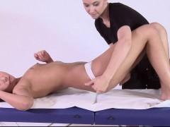 sexy-asian-alga-ruhum-massaged