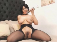 Sexy Milfs Big Booty Exclusive