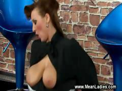dominatrix-gets-rough-on-a-cock