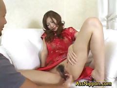 chihiro-hara-naughty-asian-model-shows-part3