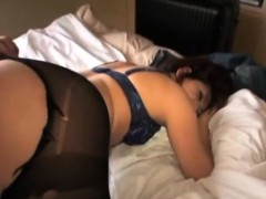curvy-older-floozy-gives-a-steamy-oral-and-titty-fuck