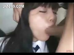 schoolgirl-threesome-fucked-by-classmate