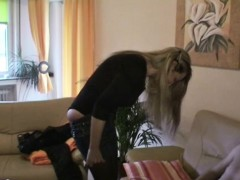 Минет Зрелые женщины Жесткое порно Большие сиськи фото 3