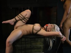 inflatable-bdsm-and-tied-toyed-big-breasted-blondie