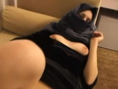 big-tits-indian-housewife-extreme-masturbation