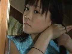 Красоточки Мастурбация Азиатки Японское фото 10