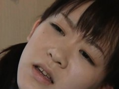 Красоточки Мастурбация Азиатки Японское фото 19