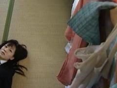 Красоточки Мастурбация Азиатки Японское фото 2