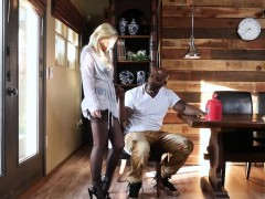 babes – black is better – bailey brooke – a s