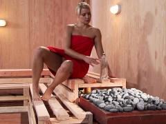 Лесбиянки Блондинки Брюнетки В душе, ванной фото 1