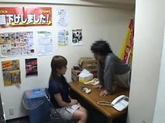 Красоточки Азиатки Японское Подглядывание фото 1