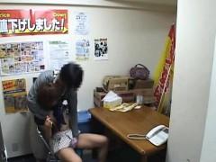 Красоточки Азиатки Японское Подглядывание фото 14