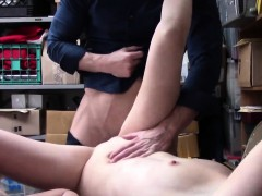 Жесткое порно Красоточки Блондинки Скрытая камера фото 2