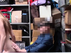 Жесткое порно Красоточки Блондинки Скрытая камера фото 9