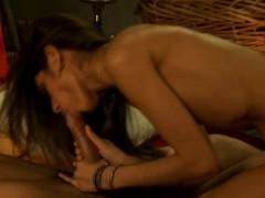 lingham-indian-massage-techniques
