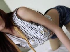 Большие сиськи Красоточки Девушки соло Тайки фото 10