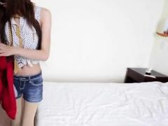 Большие сиськи Красоточки Девушки соло Тайки фото 2