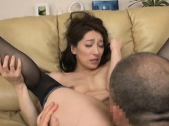 sitting-on-his-thick-one-eyed-monster-until-a-creampie-comes