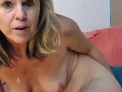 Зрелые женщины Большие сиськи Блондинки Секс игрушки фото 13