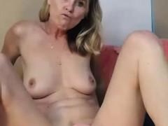 Зрелые женщины Большие сиськи Блондинки Секс игрушки фото 5