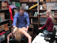 booty blonde anal interracial she was informed that rock