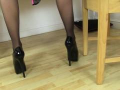 Зрелые женщины Блондинки Секс игрушки Англичане и британское порно фото 4