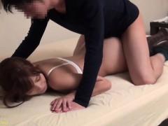 Минет Жесткое порно Красотки Любительское фото 16
