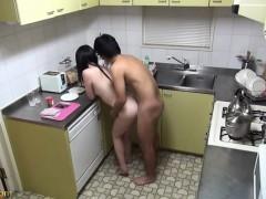 Минет Жесткое порно Красотки Любительское фото 4