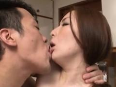 Зрелые женщины Жесткое порно Азиатки Японское фото 17