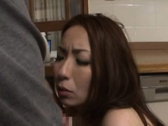 Зрелые женщины Жесткое порно Азиатки Японское фото 2