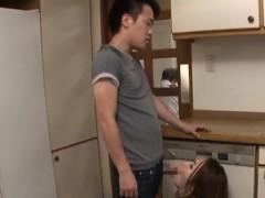 Зрелые женщины Жесткое порно Азиатки Японское фото 8