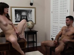 Amateur Teen Interracial Threesome My Older Brother Is A