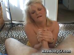 nasty-mom-shows-her-juggs-and-sucks-cock-part5