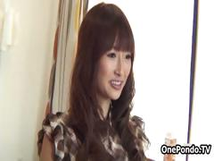 cute-japanese-teen-girl-strips-part6