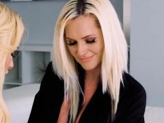 Минет Зрелые женщины Блондинки Большие члены фото 2
