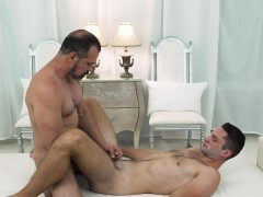 gay-mormon-gets-railed