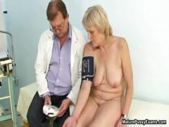 grandma-gets-a-full-body-inspection-from-part5