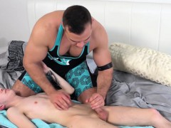 homos-danny-chris-and-jonathan-strake-get-it-on-in-bed