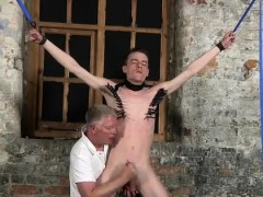 Naked Twink Bondage Video Free Download And Gay Virgin