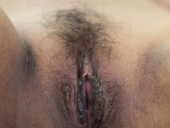 Жесткое порно Азиатки Красотки Сам трахаю, сам снимаю (POV) фото 10