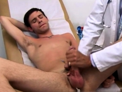 Gay Sex In Sand Dunes Xxx I Then Extracted His Weenie And