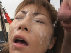fascinating-asian-chick-needs-sperm-on-her-face-and-tits