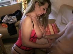 Минет Зрелые женщины Жесткое порно Большие сиськи фото 7